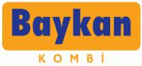 Baykan Kombi
